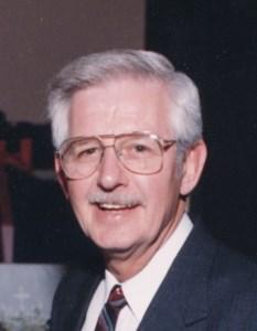 Edwin Alfred  Revell