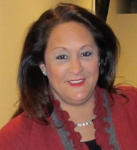 Lynne Isaacs  Palan