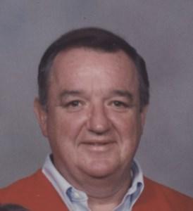 """Charles Edward """"Jack""""  Langness Jr."""