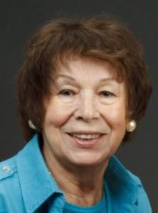 Lilia  Sanchez