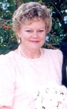 Barbara Neyland