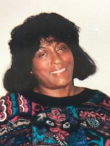 Ms. Joyce Y  Caldwell