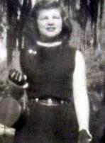 Shirley G.  Bandy