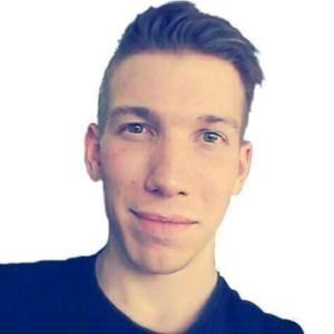 Sebastien  Charest-Lovasz