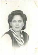 Janina Nowakowski