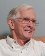 Edgar Lochstampfor