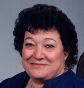 Carmela  Musano-Mejia