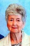 Mrs. Dixie L  Eaton