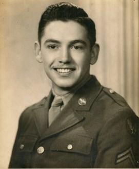 Oscar Prince