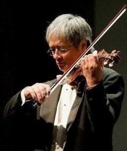 Yang  Xi
