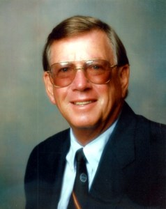 John Dorminey  Paulk III