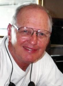 Daniel S.  Kilby