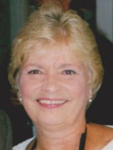 Dorothy  Cody