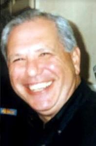 James John  Costas, Sr.