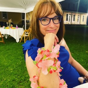 Lisa Marie  Nowak
