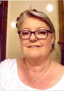 Linda Kay  Rylant