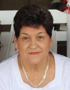 Joyce Joyner  Taylor