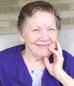 Mildred  Brignac Lear
