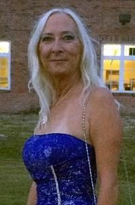 Denise Robbins  Smyth