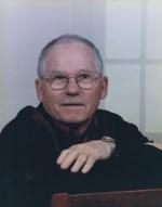 Lucien Aubut
