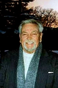Roy Lee  Steele