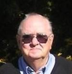 Richard Balch