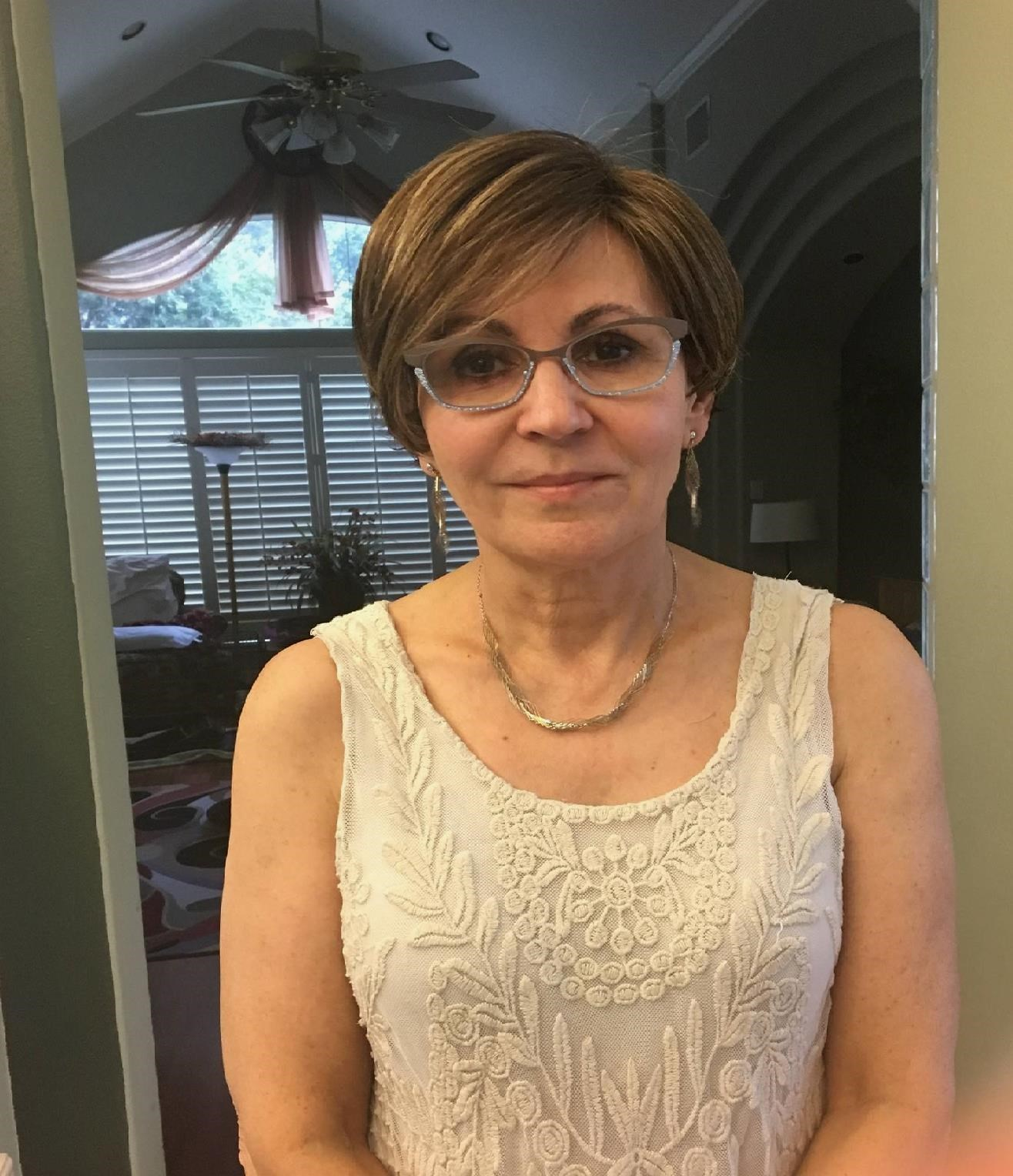 Malgorzata Maria  KACEWICZ