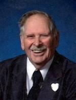 James Burkholder