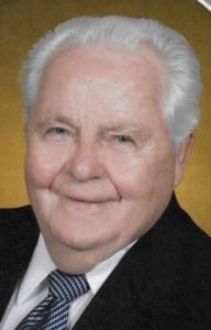Bob  Hebenstreit