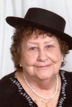 Kathleen Belanger