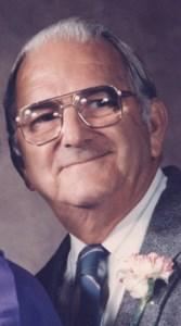 Albert Rene  Daniel