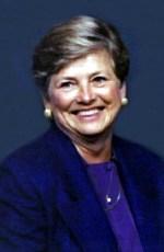 Dorothy Michaelis
