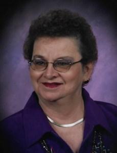 Effie Louise  Williams