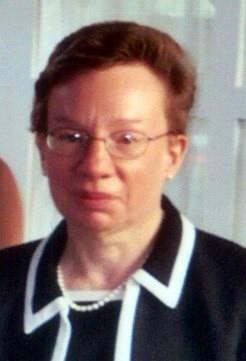 Barbara  Wawrzynek