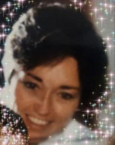 Dorothy  Nerkins