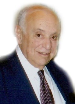 Anthony Vetrano