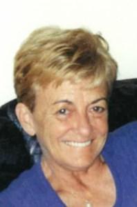 Eileen  Cote