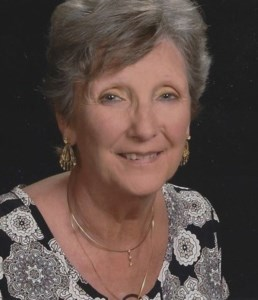 Glenda S  Haynie