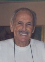 William Mauk