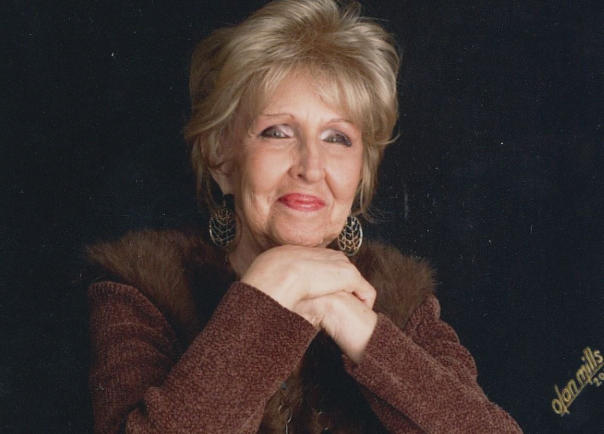 Carolyn Hargreaves Obituary Roswell Ga