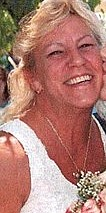 Joyce Harshbarger