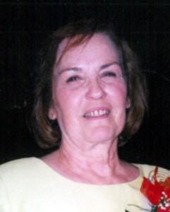 Janet A.  Macedo