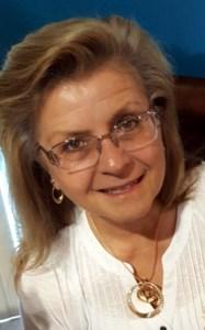 Angelia Carol  McMannen