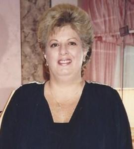 Antoinette  Santino