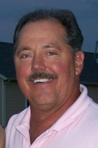 Randall D.  Begley