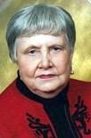 Martha Easler