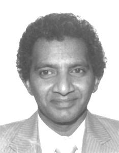 Herbert  Badal