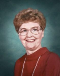 Martha L.  Young
