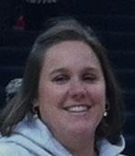 Lisa Dalton  Jordan