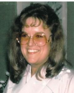 Betty Lou  Hoffman